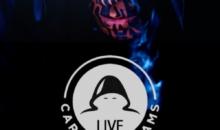 Concert CARLA'S DREAMS la Hard Rock Cafe