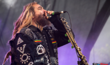 soulfly-47