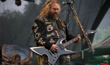 soulfly-49