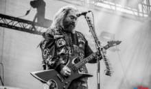 soulfly-51