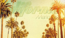Mario Joy cucereşte Ucraina şi Spania cu primul său remix oficial