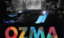 """PRIMUL RĂZBOI MONDIAL ABORDAT PRIN PRISMA MUZICALĂ ȘI FOTOGRAFICĂ în cadrul foto-concertului """"Pe urmele Frontului din Balcani"""""""