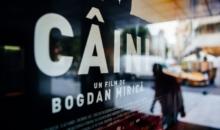 """Filmul """"Câini"""", văzut de peste 15.500 de spectatori în România"""