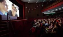 Câștigătorul Palme d'Or, în premieră în România – Les Films de Cannes à Bucarest revine între 14 și 23 octombrie