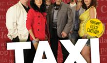 Dan Teodorescu (Taxi) are nevoie de ajutorul nostru – Music for autism