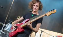 Sinoptik, Arenele Romane, ARTmania Bucharest Blast
