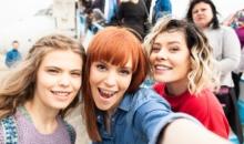 Selfiemania cucerește România – peste 25.000 de spectatori au văzut #selfie69 în primul weekend în cinema