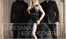 """Loredana & Deepcentral au lansat single-ul """"Unde esti?"""""""