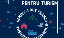 Proiectele culturale și dezvoltarea turismului de patrimoniu, în dezbatere la Timișoara  în cadrul Întâlnirilor franco-române pentru turism