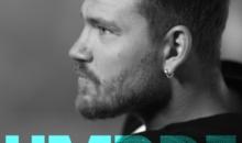 "Peter Pop a lansat single-ul ""Umbre"" insotit de un videoclip plin de emotie"