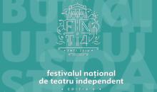 Ministrul Culturii în dialog cu directorii teatrelor independente și cu tinerii actori români
