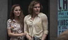 Incepe a XI-a editie a Zilelor Filmului German