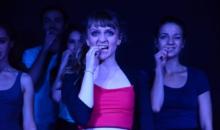 FNTi4 – perspective îmbucurătoare pentru sectorul cultural independent din România