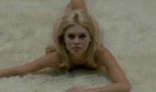 Seduși de Brigitte Bardot și călători în locuri exotice, în decembrie, la TV5MONDE