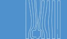 """Lansarea cărții și a spectacolului de teatru """"Brâncuși împotriva Statelor Unite"""""""
