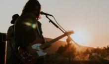 "Bosquito au lansat un videoclip live pentru piesa ""Explozie Solara"""