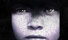 Carla's Dreams lanseaza un nou single insotit de videoclip