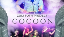 Zoli TOTH (ex SISTEM) visează la Hiperboreea – Țara în care nimeni nu se ceartă