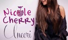 """NICOLE CHERRY pregateste lansarea anului – videoclipul noului single """"Uneori"""""""