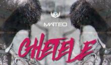 "Matteo lanseaza single-ul si videoclipul ""Ghetele"""
