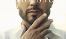 "Massari lanseaza single-ul ""So Long"""