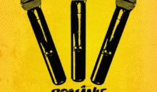 B.U.G. Mafia: Romanie, fa galagie! Ultima saptamana de bilete earlybird!