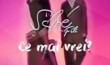 Sore si Feli lanseaza un single & videoclip impreuna