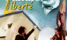 Festivalului Filmului Istoric de la Pessac, în București