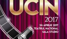 Celebritățile filmului românesc vor străluci pe covorul roșu  la Gala Premiilor UCIN 2017