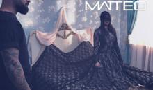 "Betty si Matteo lanseaza single-ul si videoclipul ""Bine pentru tine"""