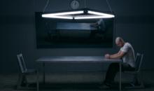 Peter Pop a filmat un nou clip, in care are un rol inedit