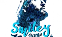 """Smiley """"10 ani"""" pe 1 iunie la Arenele Romane. Se termină biletele ieftine!"""