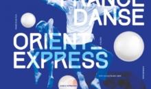 DANSUL CONTEMPORAN FRANCEZ SE PREGĂTEȘTE DE O CĂLĂTORIE INEDITĂ ÎN EUROPA DE SUD-EST ÎN PERIOADA MAI – DECEMBRIE 2017