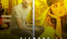 Alexandra Stan lansează prima piesă în spaniolă alături de mexicanul Axel Muniz