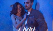"""Liviu Teodorescu lanseaza single-ul si videoclipul """"Obsesie"""""""