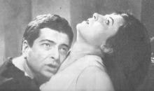Actorii Ion Dichiseanu şi Irina Ionescu, invitaţi speciali la al 16-lea Cineclub FILM