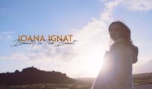 "Ioana Ignat lanseaza single-ul si videoclipul ""Beauty In The Beast"""