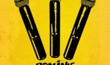 B.U.G. Mafia: Romanie, fa galagie! Categoria B de bilete este Sold Out