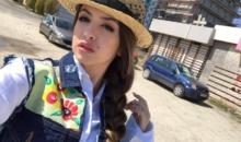"Daiana lanseaza single-ul si videoclipul ""Tu Y Yo"""