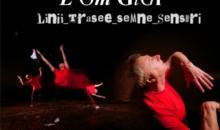 L'Om GiGi – marele artist Gigi Căciuleanu, aniversat de Teatrul Național I.L. Caragiale București, la împlinirea a 70 de ani