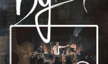 Concert acustic al trupei byron pe 10 iunie la Filarmonica Pitesti la Acusticul de Weekend