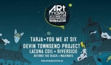 Trei zile de festival la Sibiu – program EEMC si Artmania Festival