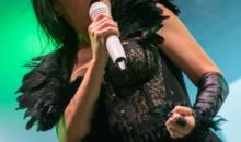 Tarja, ARTmania 2017