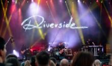 Riverside, ARTmania 2017