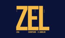 ZIUA EUROPEANĂ A LIMBILOR marchează sărbătoarea diversității ligvistice europene