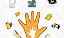 50 de tineri instituționalizați vor învăța conceptele de bază ale artei fotografice de la fotografi profesioniști