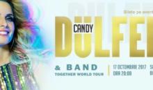 Smoothjazz cu Veran Zorila in deschiderea concertului Candy Dulfer de la Bucuresti