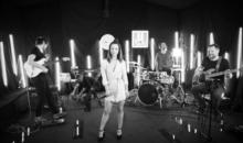 "ULiveSession: AMI lanseaza versiunea Live a piesei ""Te astept diseara"""