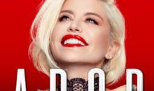 Loredana anunta ADOR – un concert manifest la Sala Palatului, pe 10 noiembrie