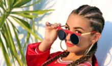 "Daiana lanseaza single-ul si videoclipul ""Chico, Chico"""
